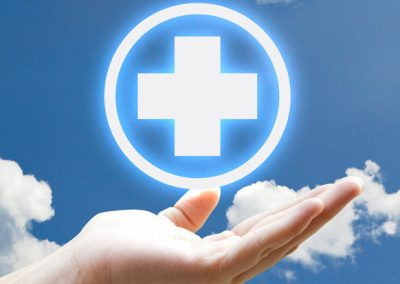 healthcare_security_hp-100509922-primary_idge