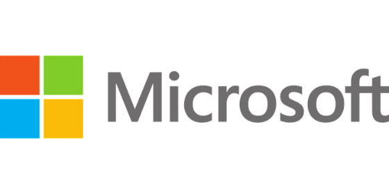 When will Microsoft end support for your version of Windows or Office?