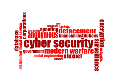cyber-security-1776319__340
