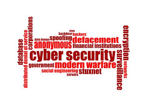 The Equifax Data Breach