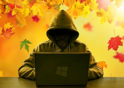 559684-does-windows-10-fall-creators-update-make-antivirus-obsolete