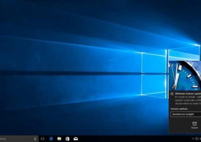 559907-windows-10-upgrade