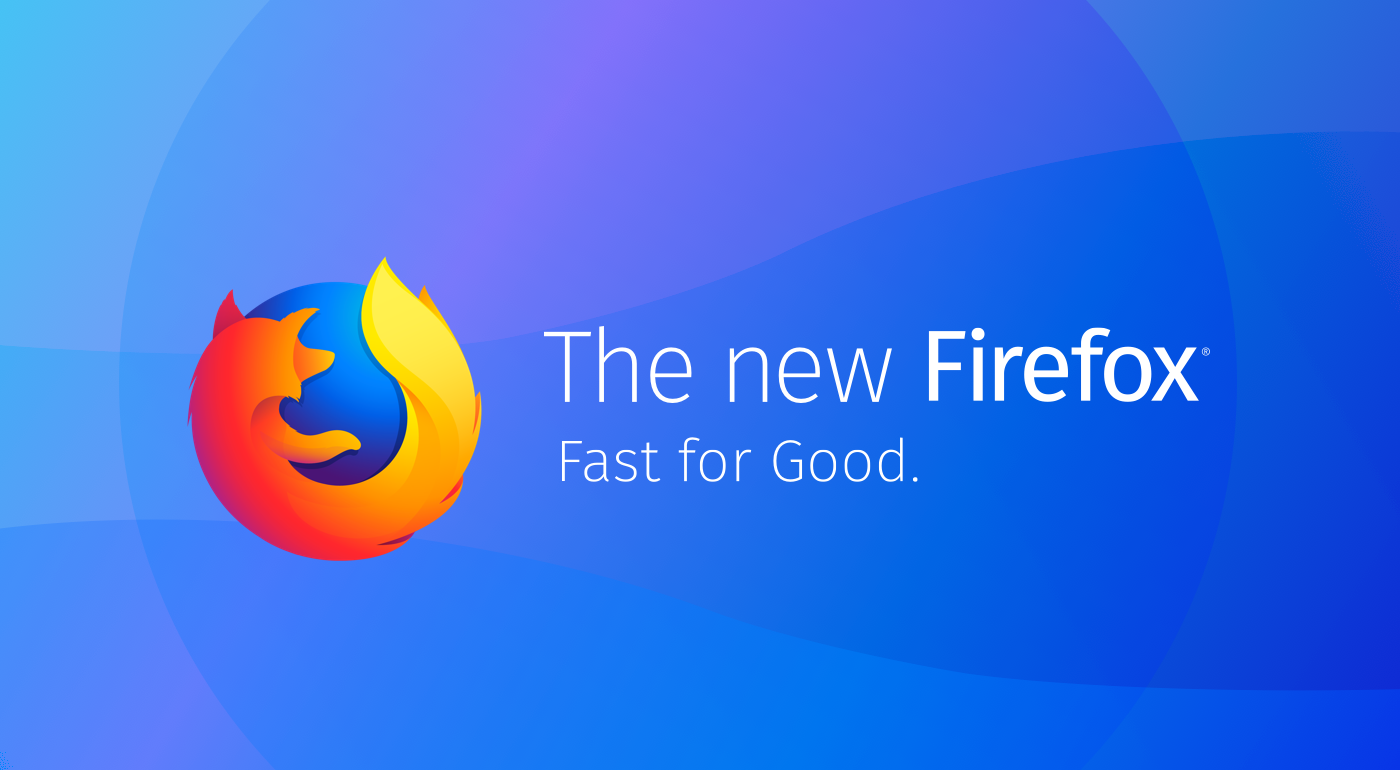 Firefox browser fast & private for pc/mac download | #1 firefox.