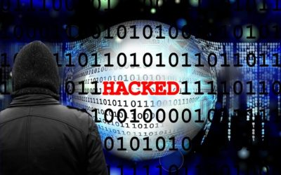 99% of Office Workers Threaten Their Company's Cybersecurity