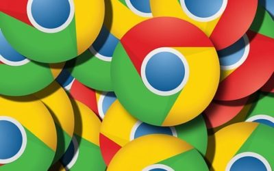 Google Promises Chrome Changes After Privacy Complaints